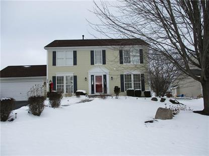 259 Ponds Way Walworth, NY MLS# R1167957