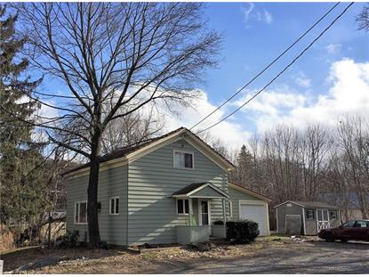 599 State Route 244 Street Alfred Sta, NY MLS# R1177953
