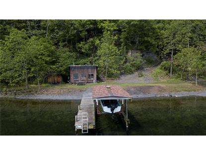 4532 Lakeview Road  Dundee, NY MLS# R1198605