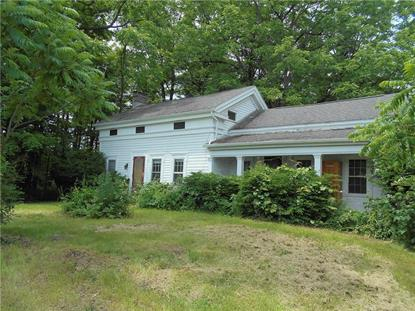 3251 Krums Corners Rd.  Cortland, NY MLS# R1203428