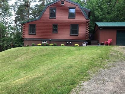 1148 Boulder Ridge Road Allegany, NY MLS# R1208261