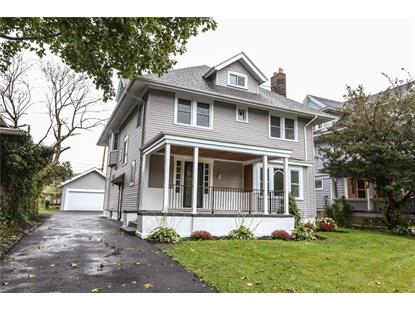 387 Canterbury Road Rochester, NY MLS# R1232658