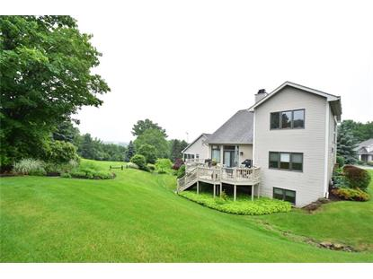 60 WOODCLIFF Terrace Fairport, NY MLS# R1250567