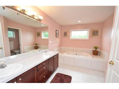 60 Woodcliff Terrace Fairport, NY MLS# R1250572