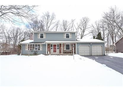 20 Brookside Drive Fairport, NY MLS# R1250713