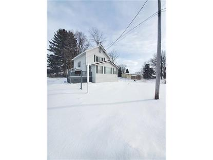 7894 Oswego Road Clay, NY MLS# R1253986