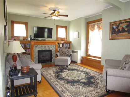 153 State Street Wellsville, NY MLS# R1298850
