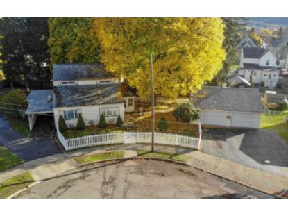 78 Pleasant Street Corning, NY MLS# R1303871
