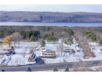 5444 State Route 15A  Hemlock, NY MLS# R1305148
