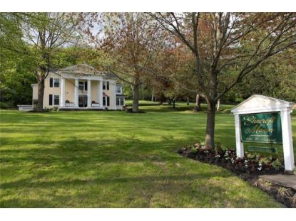 8361 Pleasant Valley Rd  Hammondsport, NY MLS# R1305455