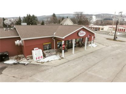 7 East Avenue Hornell, NY MLS# R1307116