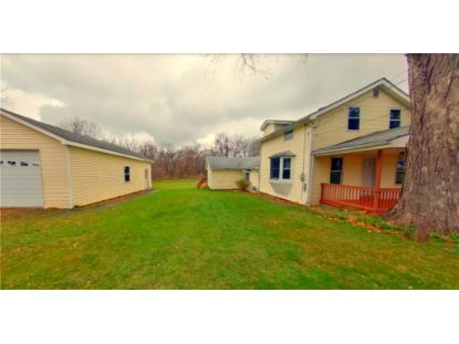 13983 West Ridge Road West Albion, NY MLS# R1308327