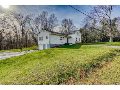 6071 Pannell Road Farmington, NY MLS# R1308760