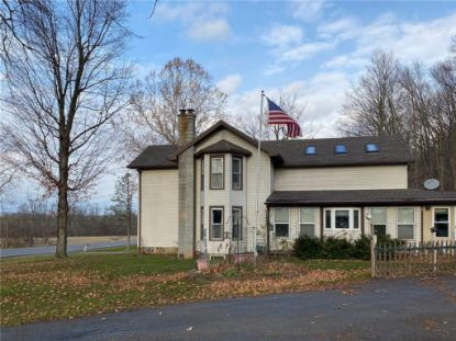 215 County Road 7  Manchester, NY MLS# R1308798