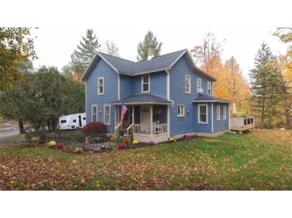 2520 Mcburney Road Phelps, NY MLS# R1308849