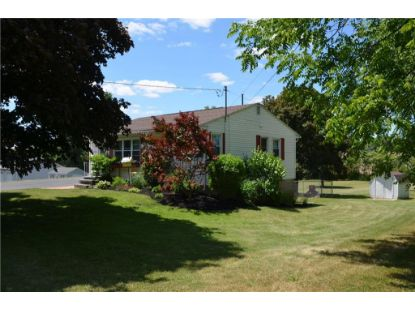 3506 County Road 20  Stanley, NY MLS# R1308995