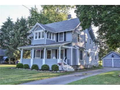 1313 Monroe Orleans County Line Rd  Kendall, NY MLS# R1309058