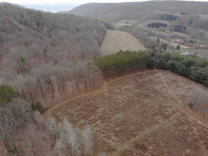 8989 Pardee Hollow Road Springwater, NY MLS# R1309079