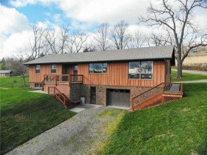 8793 County Route 76  Hammondsport, NY MLS# R1309177