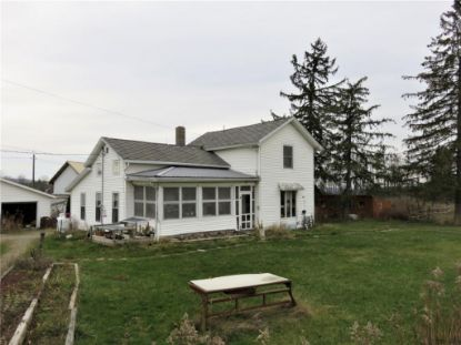 9331 County Route 87 Road Hammondsport, NY MLS# R1309629