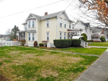 16 Charlesworth Ave  Avoca, NY MLS# R1309669