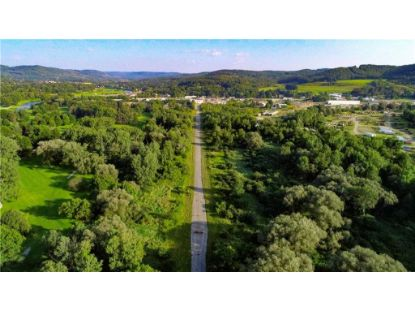0 Bolivar Road Wellsville, NY MLS# R1312837