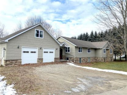 6995 Sherwood Lane Almond, NY MLS# R1314565