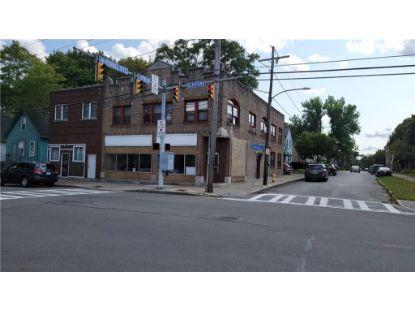 1499 Clifford Avenue