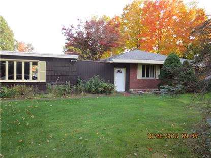 7087 Highbridge Road Manlius, NY MLS# S1010361