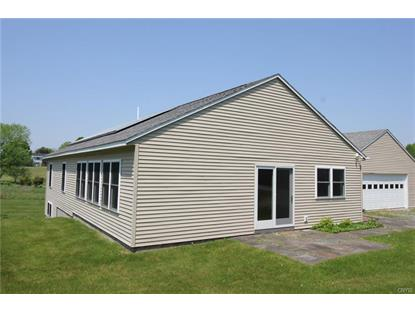 2386 Meadow Lane Madison, NY MLS# S1016609