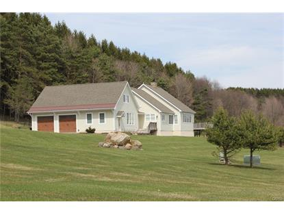 2730 Hill Road Madison, NY MLS# S1029761
