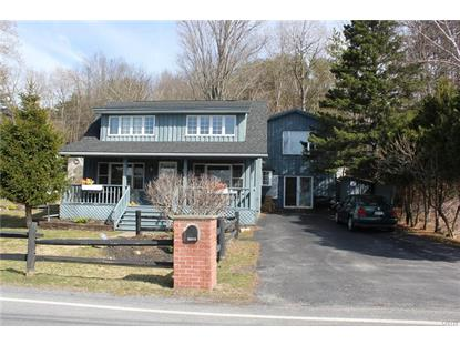 4614 East Lake Road Madison, NY MLS# S1032581