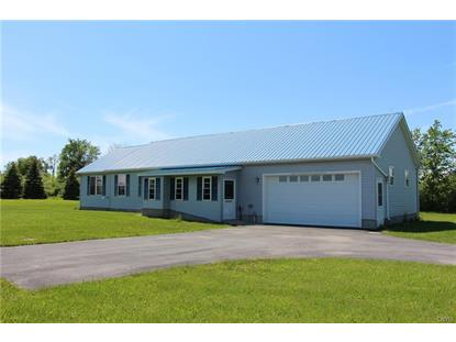 46303 Log Hill Road, Alexandria, NY