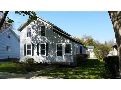 167 Esselstyne Street, Cape Vincent, NY