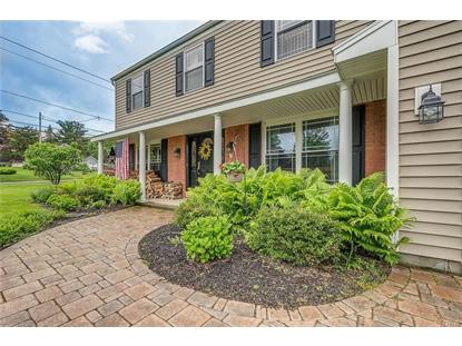 7824 Old Orchard Court, Manlius, NY
