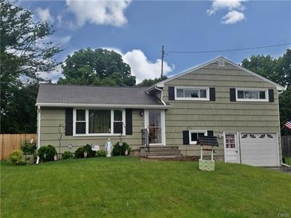 113 Hunter Lane, Manlius, NY