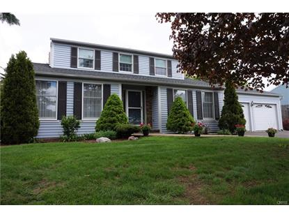 7302 Roumare Road Manlius, NY MLS# S1061888