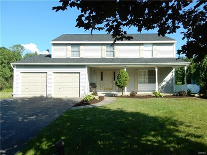 7911 Ridge Pointe Drive Manlius, NY MLS# S1065564