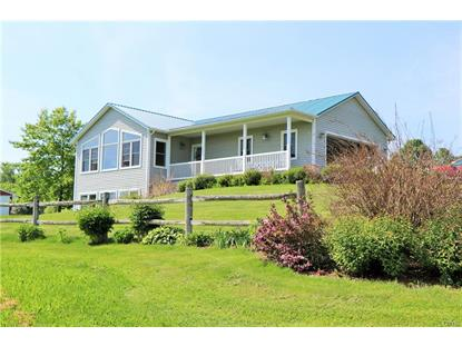 3252 Becker Road, Skaneateles, NY