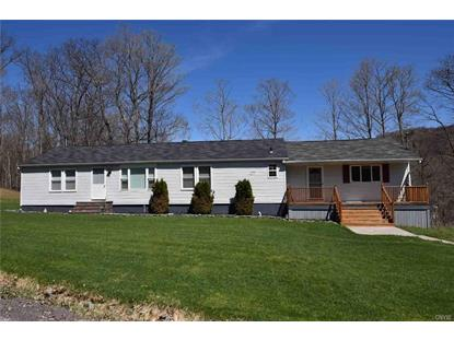519 Gates Road, Frankfort, NY
