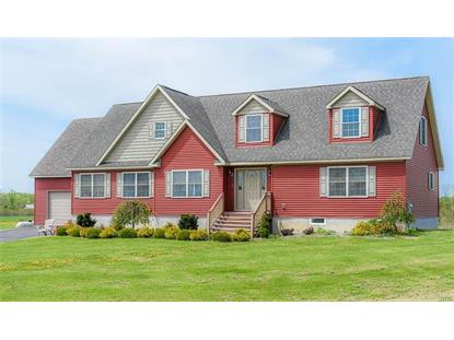 8273 Lakeport Road, Sullivan, NY