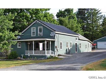 1842 Lake Road, Skaneateles, NY