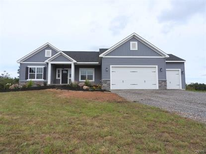 4501 Hollyshire Way Clay, NY MLS# S1131186