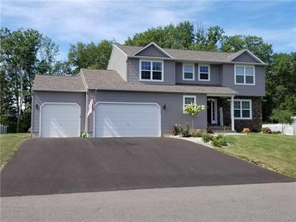 5143 Wolf Tree Path  Clay, NY MLS# S1146561
