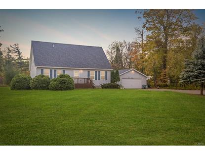 27630 State Route 3  Le Ray, NY MLS# S1156091