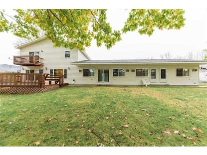 26742 State Route 3  Le Ray, NY MLS# S1158373