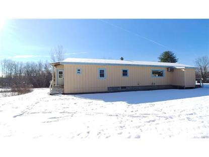 Address not provided Vienna, NY MLS# S1165803