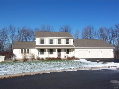 128 Hunt Valley Road Oneida, NY MLS# S1166524