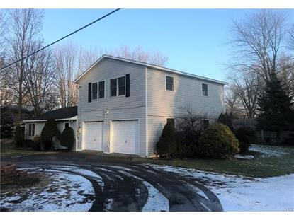 9112 Beach Road Canastota, NY MLS# S1166641