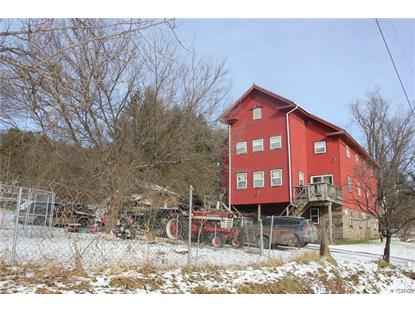 2423 Poolville Road Hamilton, NY MLS# S1166684